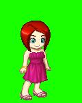 karenr95's avatar