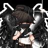 FALLEN SEASON's avatar