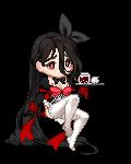 DollyDoll89's avatar