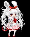 Potetbart's avatar