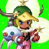 Malevolent Dreamer's avatar