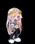 Gutta Queen's avatar