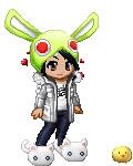 xManda394x's avatar