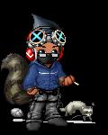 Skrillexs_dead's avatar