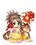 snowwhite758's avatar