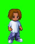 booyoo's avatar