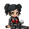 Sibyl Snapdragon's avatar