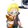 XxEyn561xX's avatar