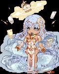 Saffron_Ivy