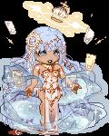 Saffron_Ivy's avatar