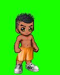 davidjr5540's avatar