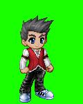 JNCA's avatar