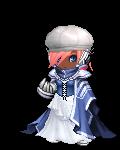 Lady Darkling