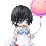 The Sharkii 's avatar