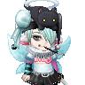 eatcarbs's avatar