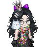 kitty kyji-chan's avatar