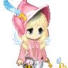 Nami teh PockyPowahRanger's avatar
