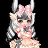 Dal-da's avatar