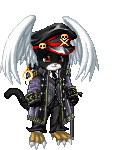 Father Alucard Anderson's avatar