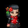 LinaKilla's avatar