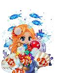 liloanemone's avatar