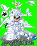 the monsterican dream's avatar