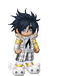 210jordan's avatar