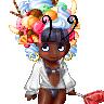 Slutasia's avatar