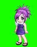 violet_018