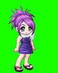 violet_018's avatar