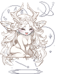 Princess Abooboo's avatar