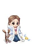 Hot_Jessy01's avatar
