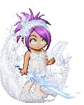 PurpleNinja26's avatar