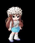 confesedchick713's avatar