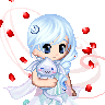 Mitsuki _ Koyama09's avatar