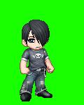 ~`z`~'s avatar