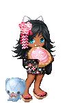 oshay1000's avatar