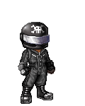 DaftPUNK0011's avatar