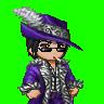 XxPimpinBoyxX's avatar