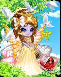 knovytska101's avatar