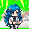 crazy_cutee's avatar