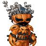 zinchronx's avatar