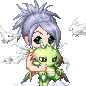 ~Cutie~Pie~Is~Cute~'s avatar