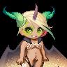 Lumayah's avatar