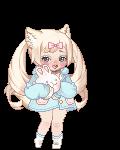 aoibonn's avatar