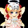 Comikan's avatar