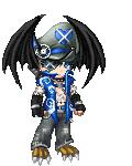 An Echo of Silence's avatar