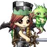 oreo_1o8's avatar