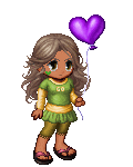 bubblegumeater246's avatar