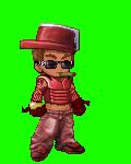 gangsta-lo's avatar